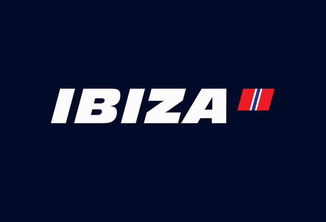 ib_logo.jpg
