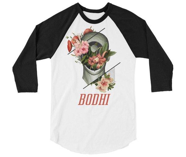 BODHI Long Sleeve  $20.00