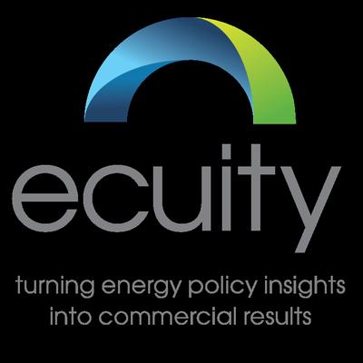 ecuity_logo.png