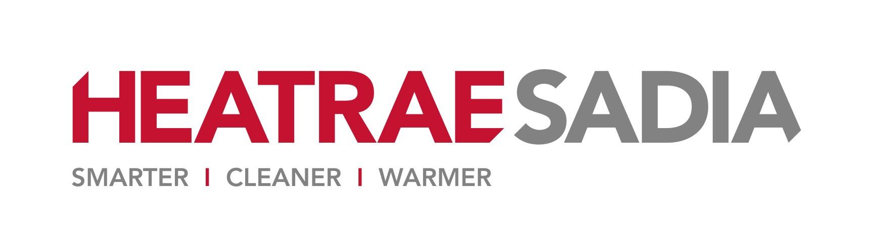 heatrae_logo_1_1_1.jpg