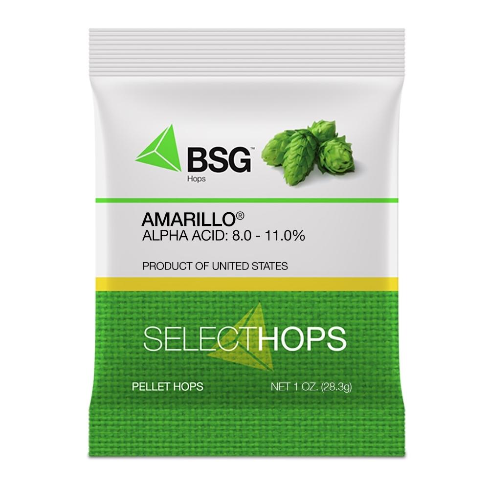 0003196_amarillo-us-hop-pellets-1-oz.jpeg