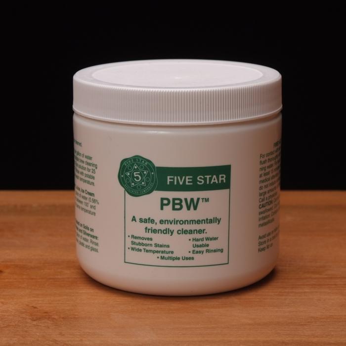 0001288_five-star-pbw-1-lb.jpeg