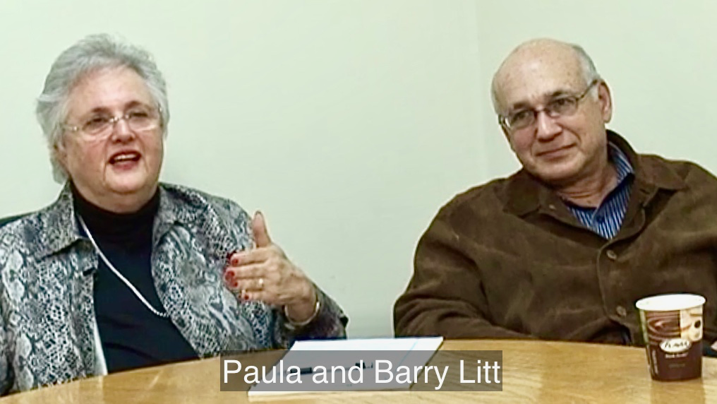 Paula and Barry Litt (1).png