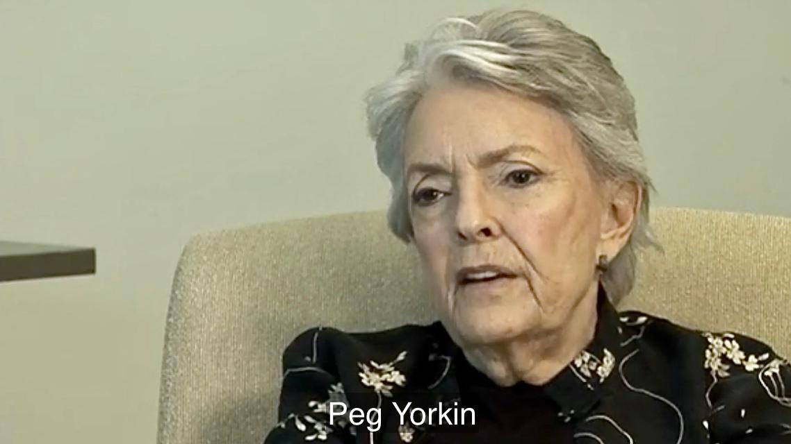 Peg Yorkin (1).png