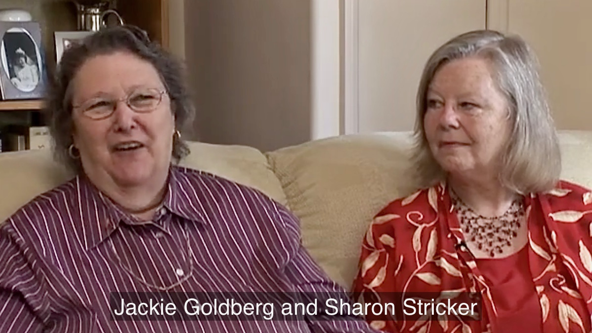 Jackie Goldberg and Sharon Stricker (1).png
