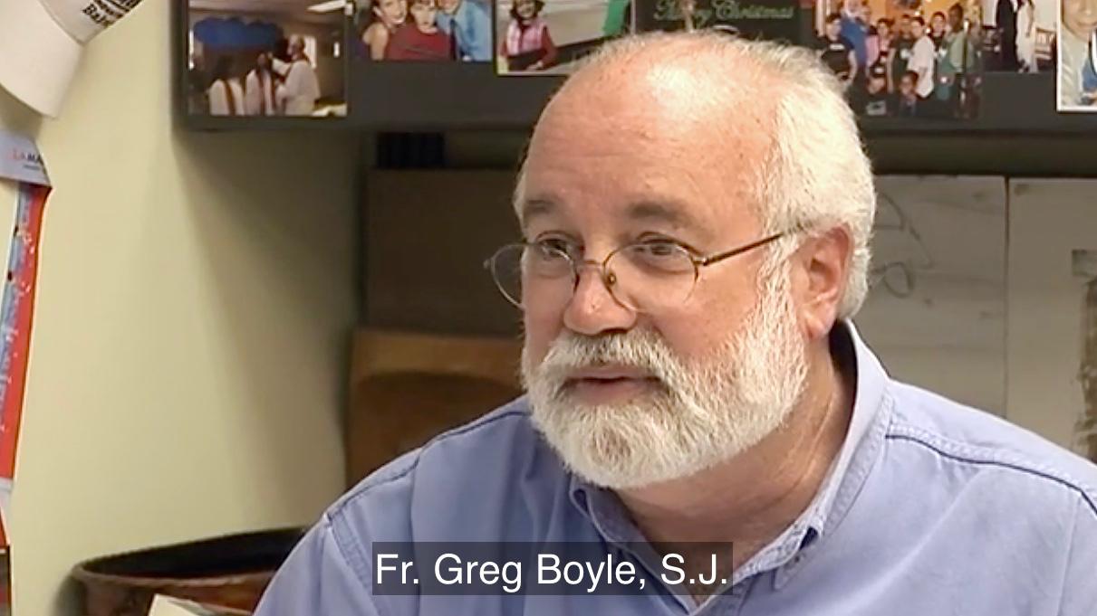 Fr. Greg Boyle (1).png