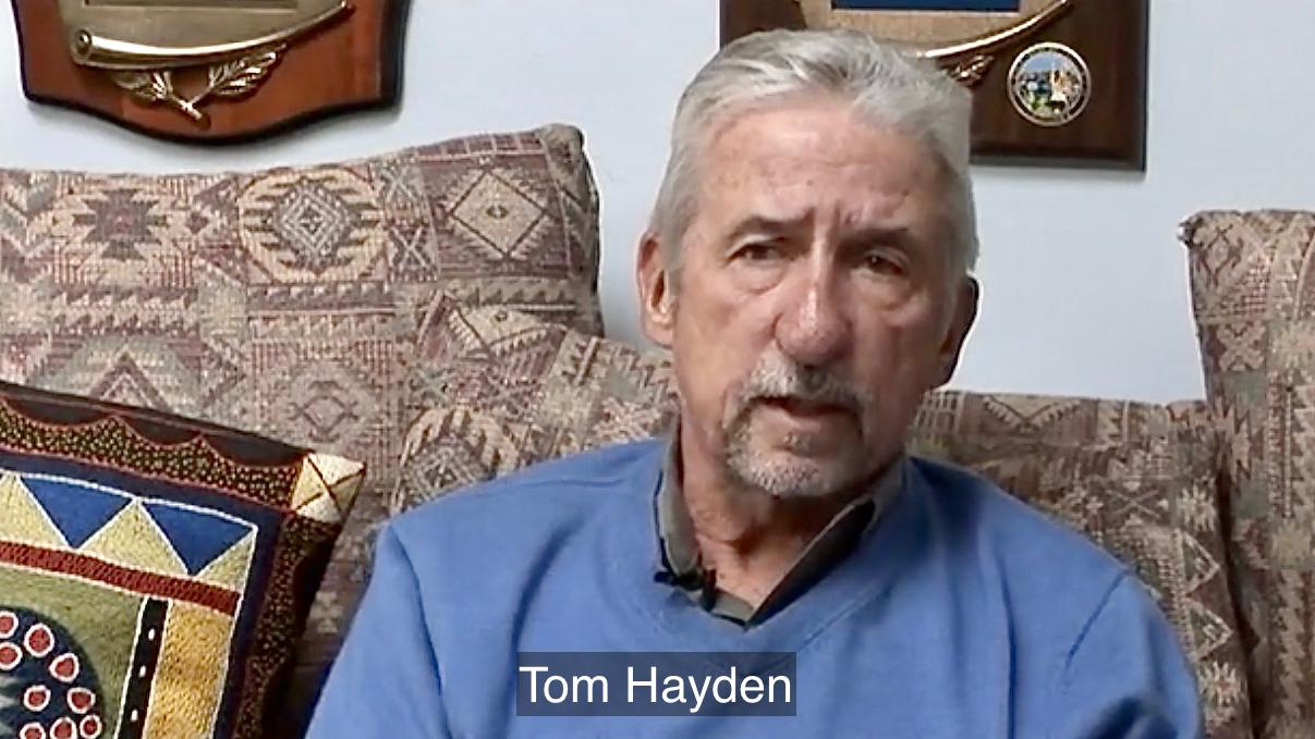 Tom Hayden (1).png