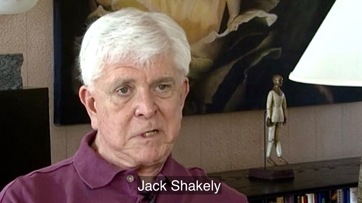 Jack Shakely (1).png