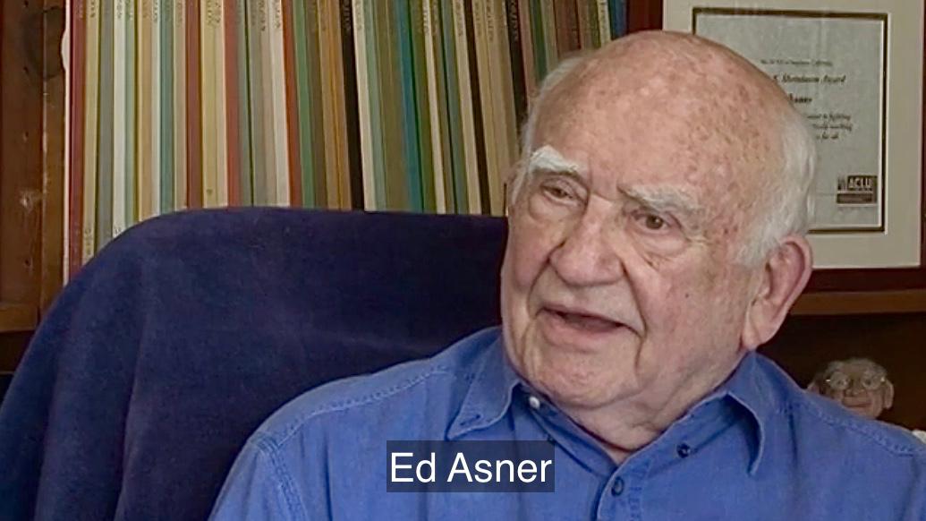 Ed Asner (1).png