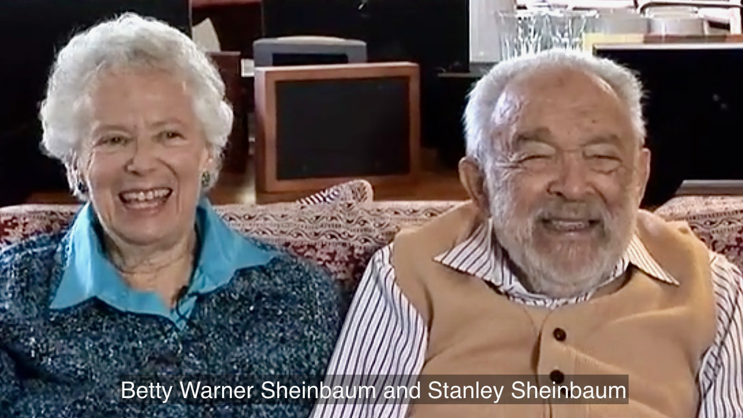 Betty Warner Sheinbaum and Stanley Sheinbaum (1).png