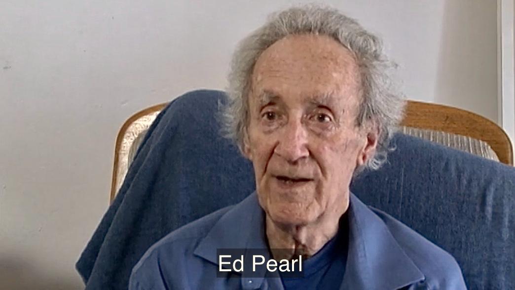 Ed Pearl (2).png