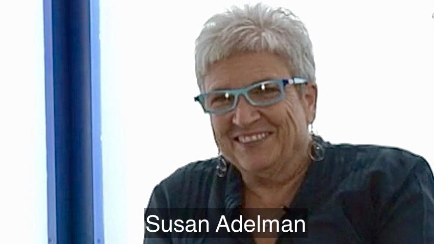 Susan Adelman (1).png