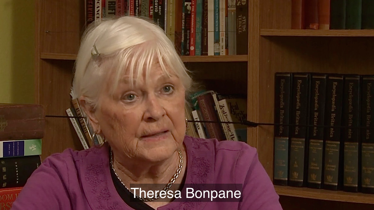 Theresa Bonpane (1).png