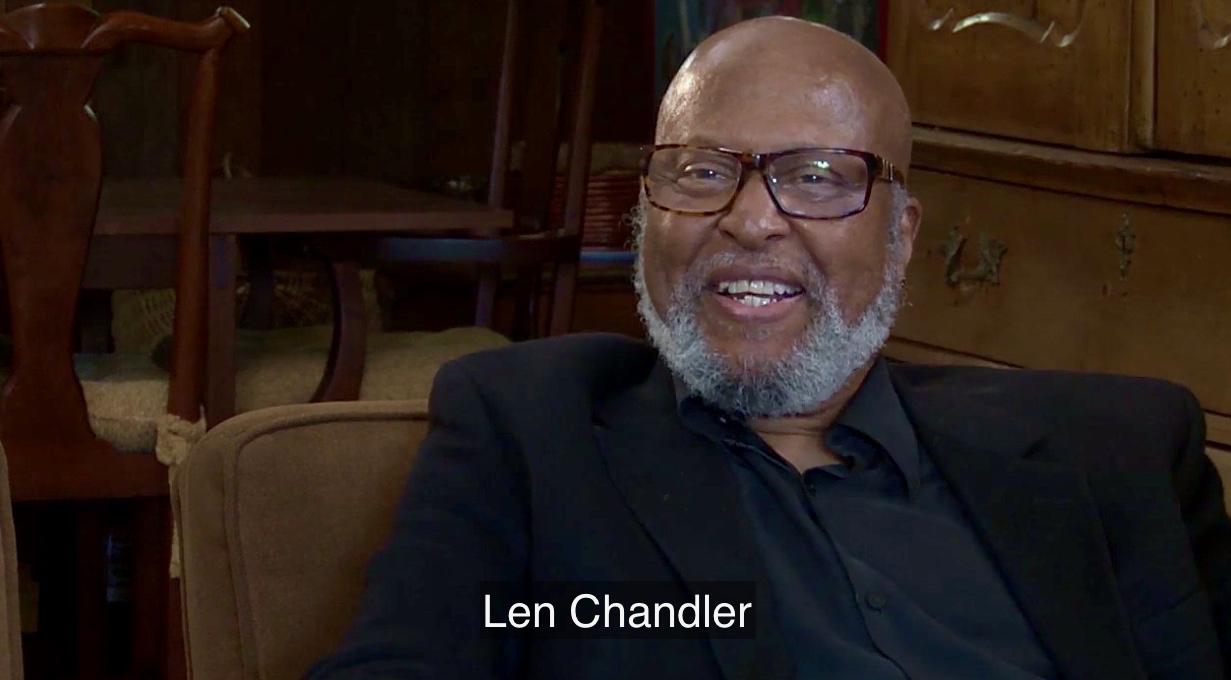 Len Chandler (1).png