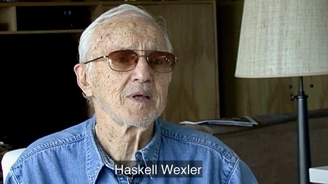 Haskell Wexler (1).png