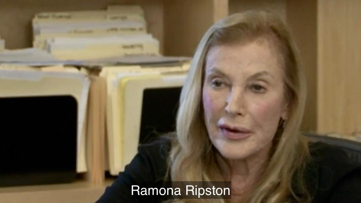 Ramona Ripston (1).png