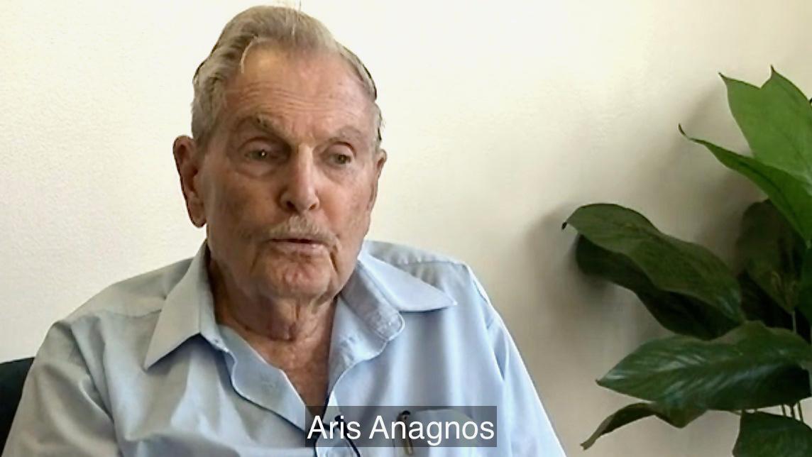 Aris Anagnos (1).png