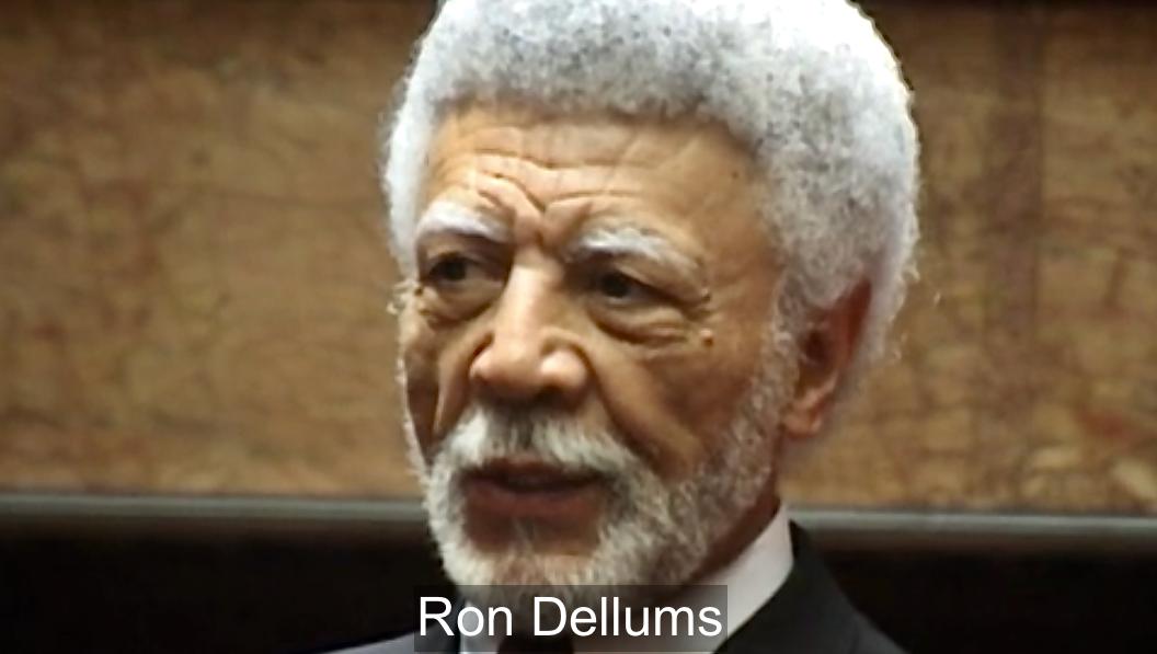 Dellums (3).png