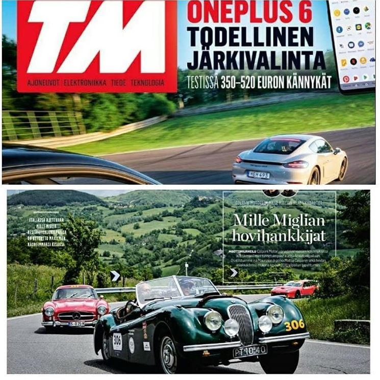 TM-kansi.JPG