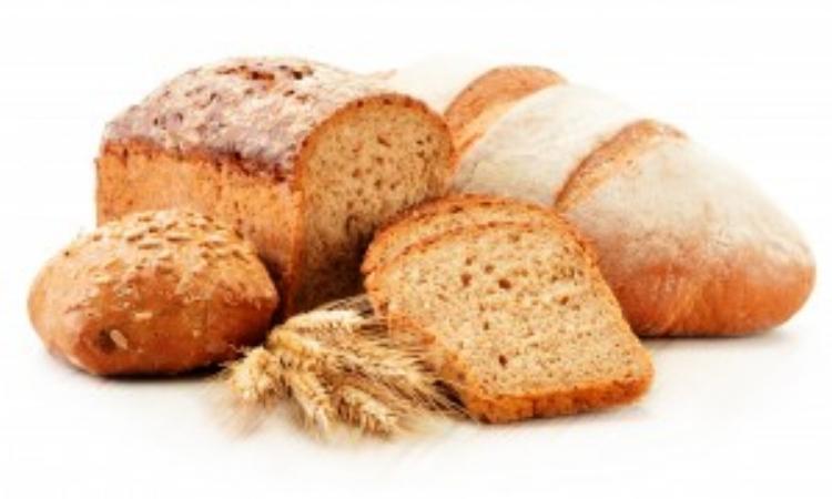 Breadloaves.jpg