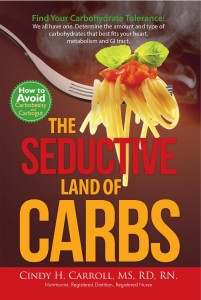 Seductive-Land-of-Carbs_Web1-201x300.jpg