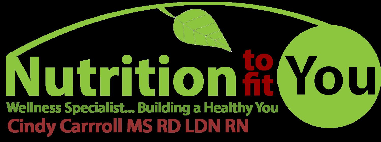 NTFY Logo.png