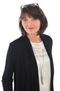 Gabriele Jahn
