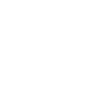 kzoo_dogs_outline_white_smaller-02-02.png