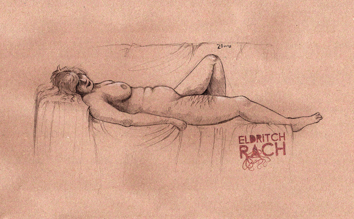 Life Drawing_0005.png