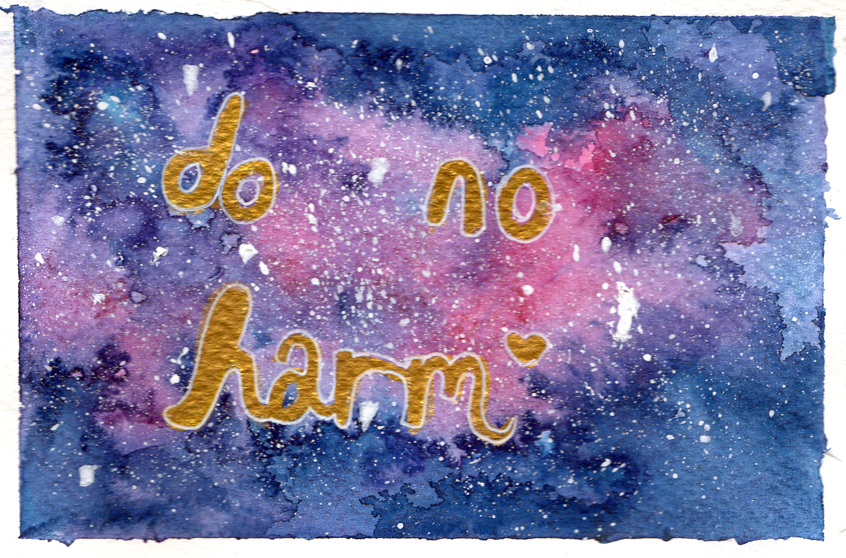 do no harm.png