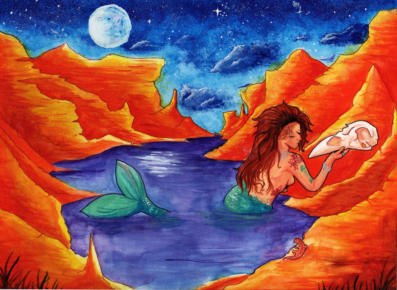 Small Mermaid.png
