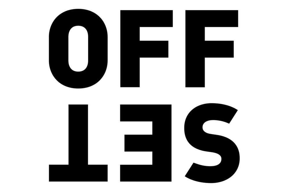 OffSetWB.jpg