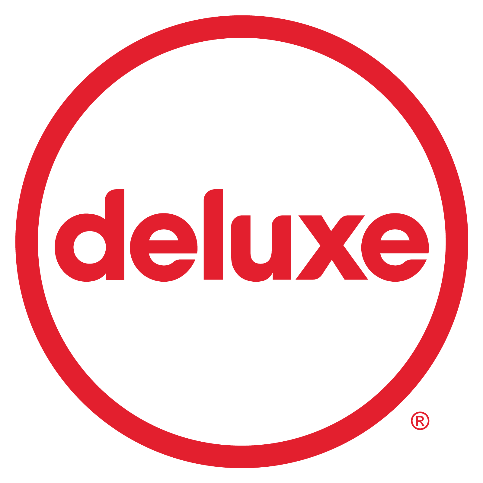 deluxe-medallion-red.png