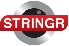 Stringr-Logo-50px-tall-e1545148703854.jpg