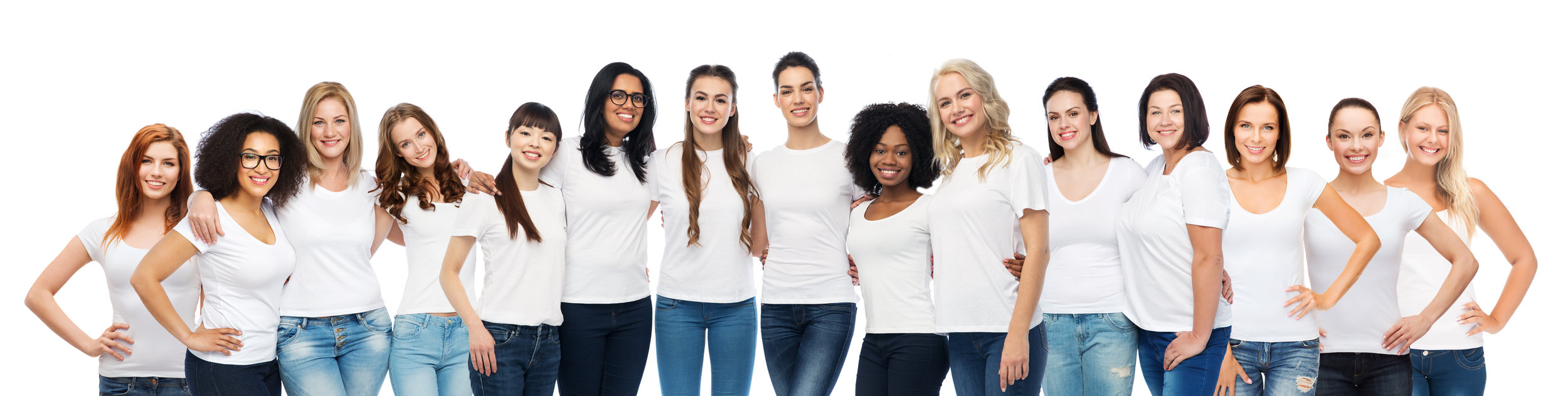 PowerJournal Women AdobeStock_207428025.jpeg