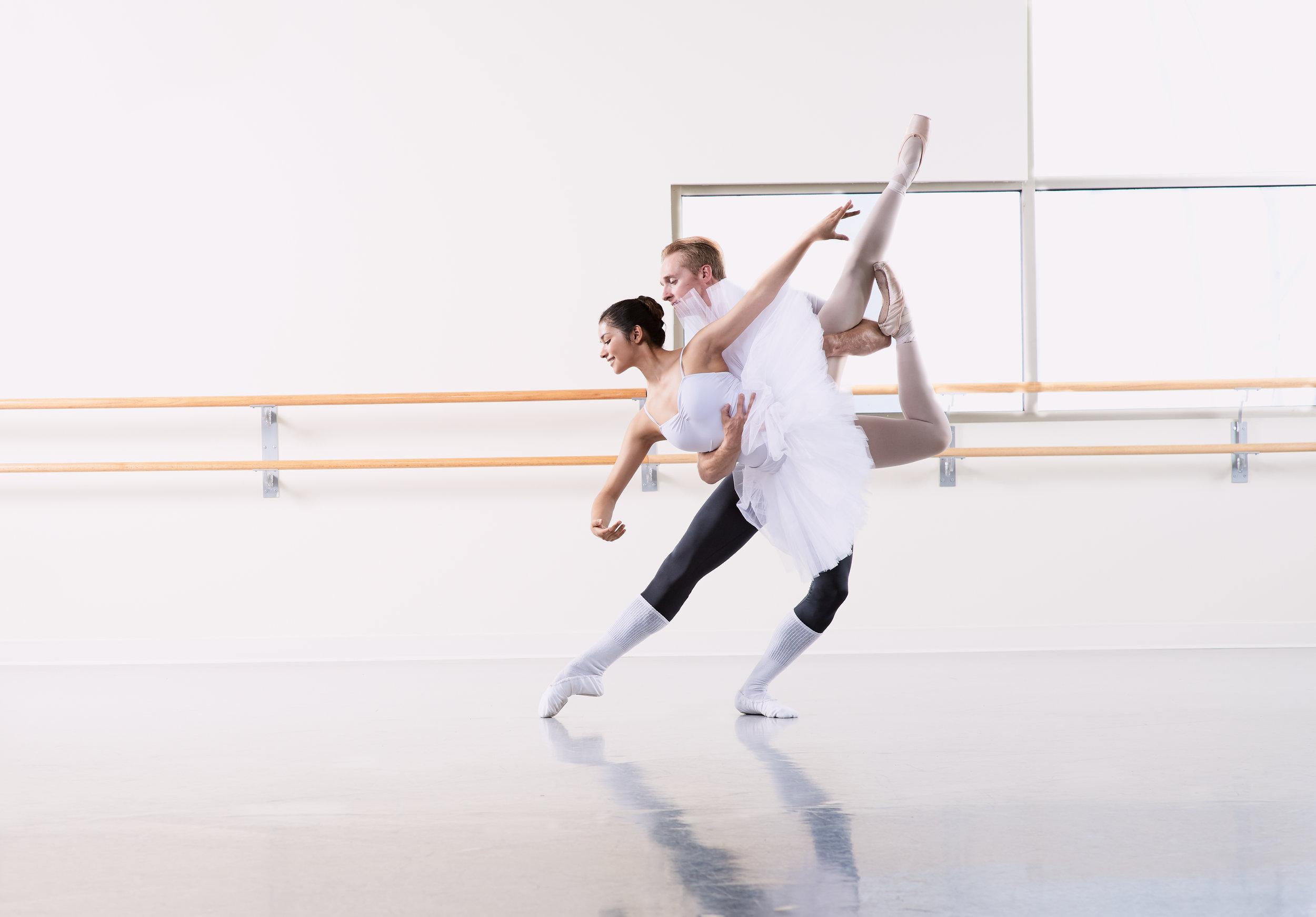 278-Ballet Royale Website Re-build- II3311.jpg