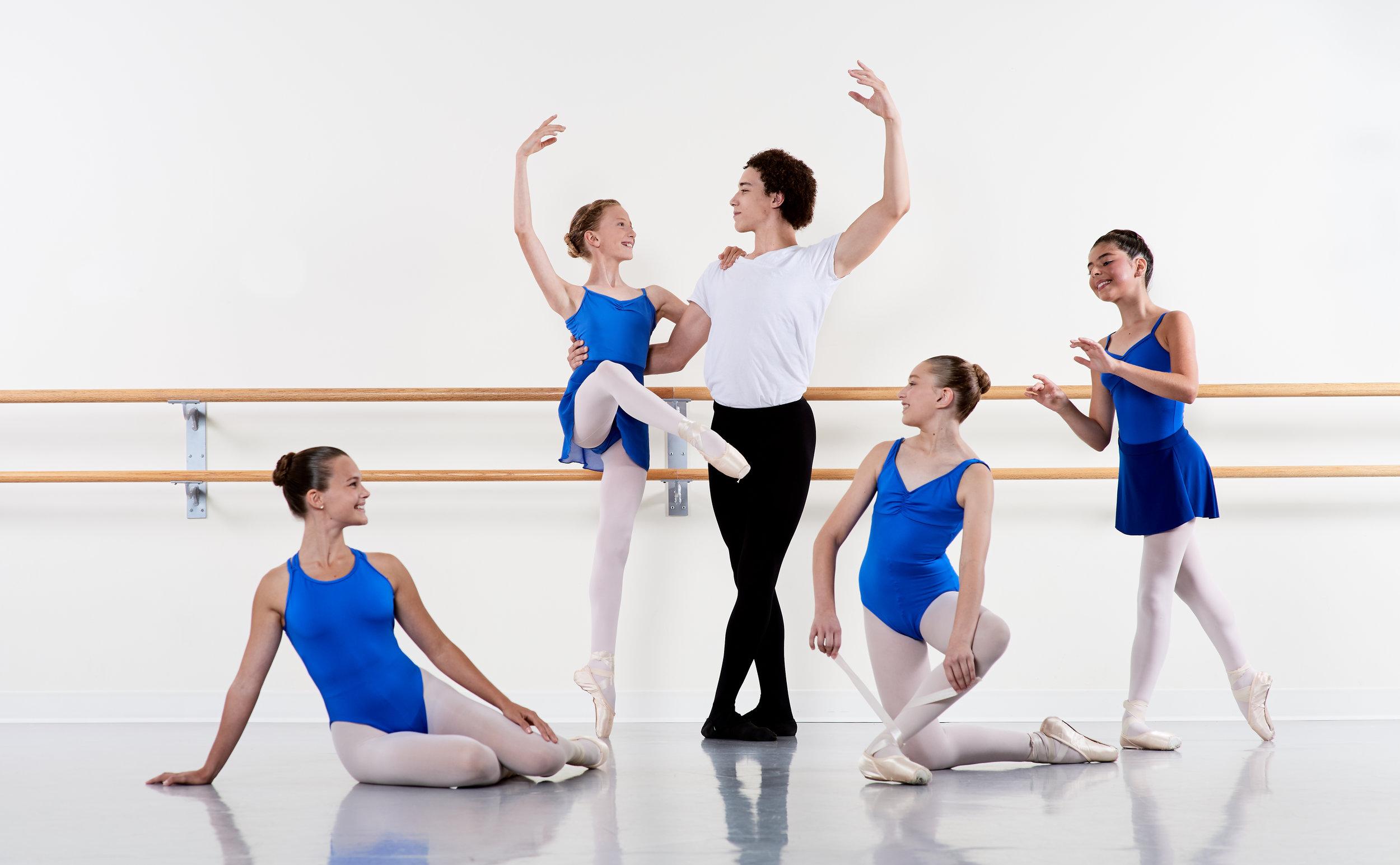 278-Ballet Royale Website Re-build2199.jpg