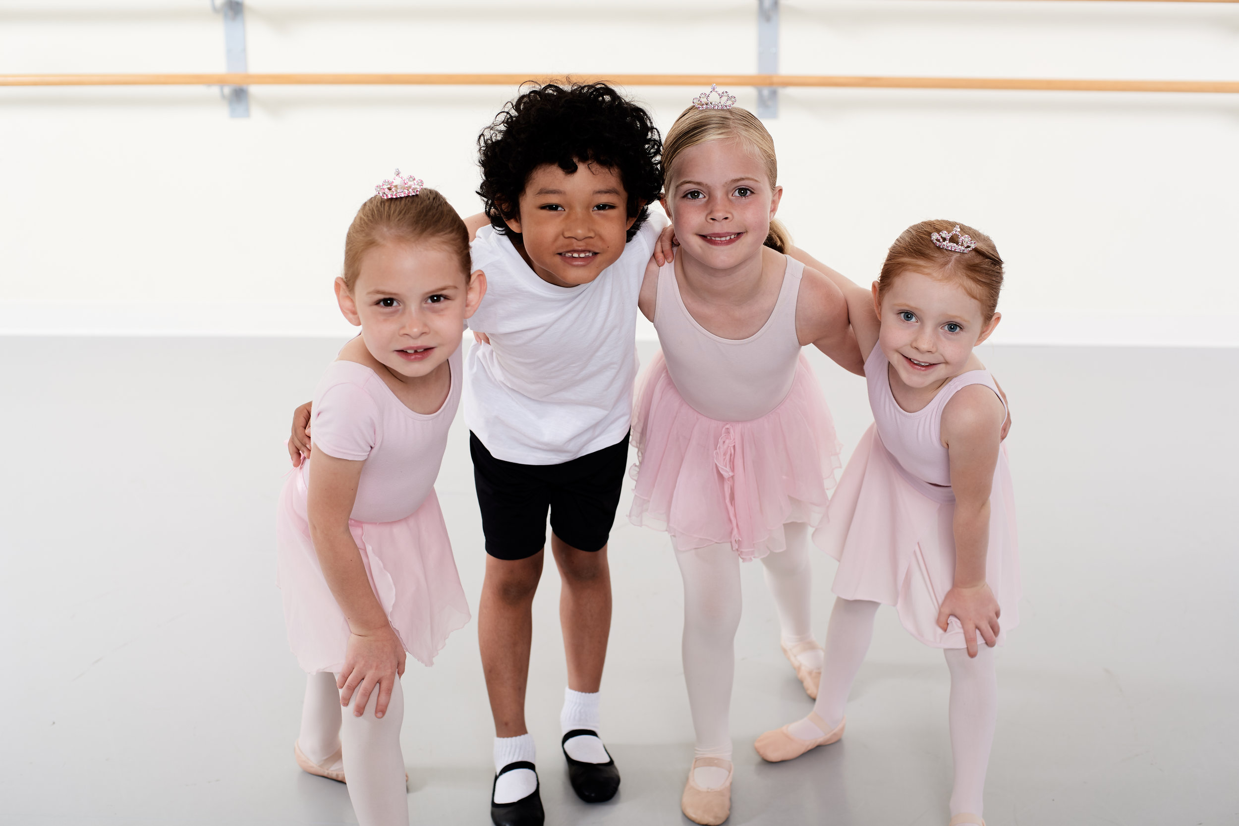 278-Ballet Royale Website Re-build1890.jpg