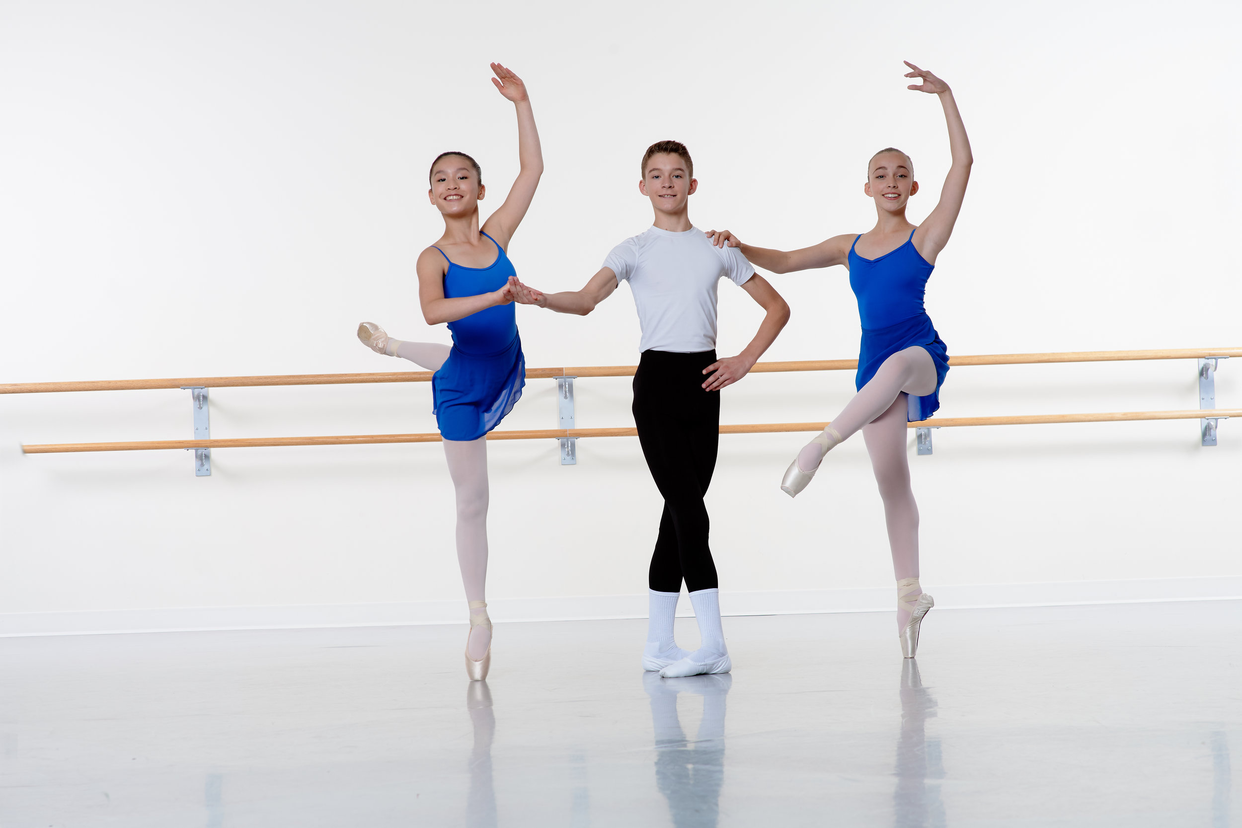 278-Ballet Royale Website Re-build2136.jpg