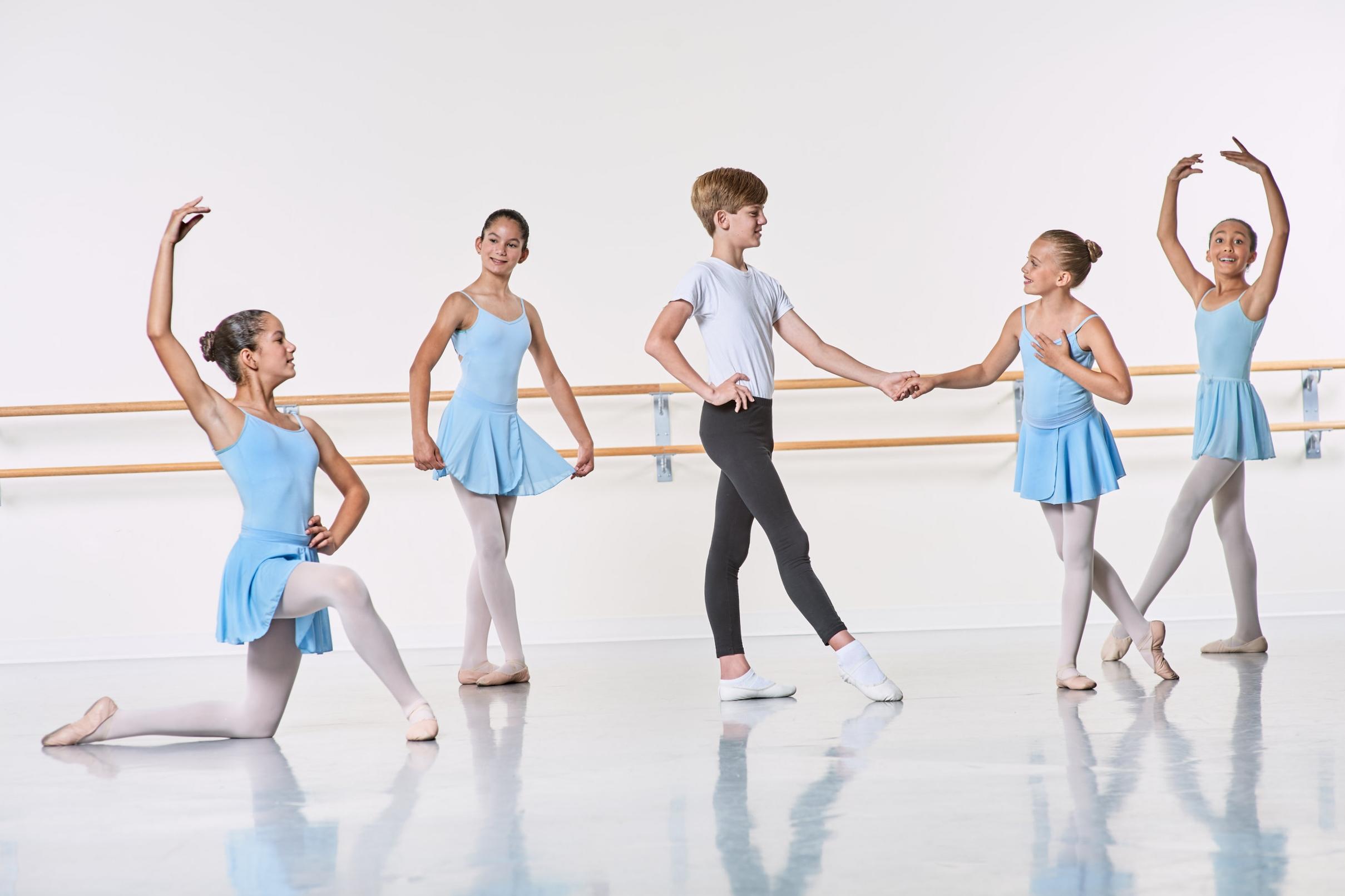 278-Ballet Royale Website Re-build2071.jpg
