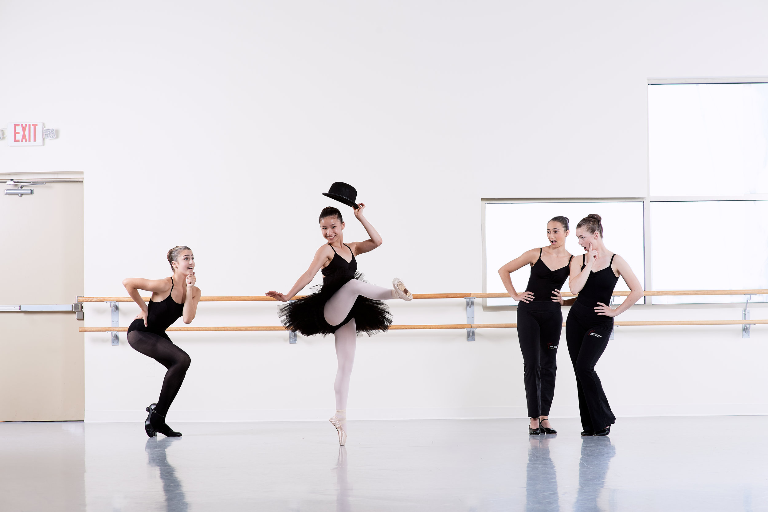 Ballet Royale Website Jazz.jpg