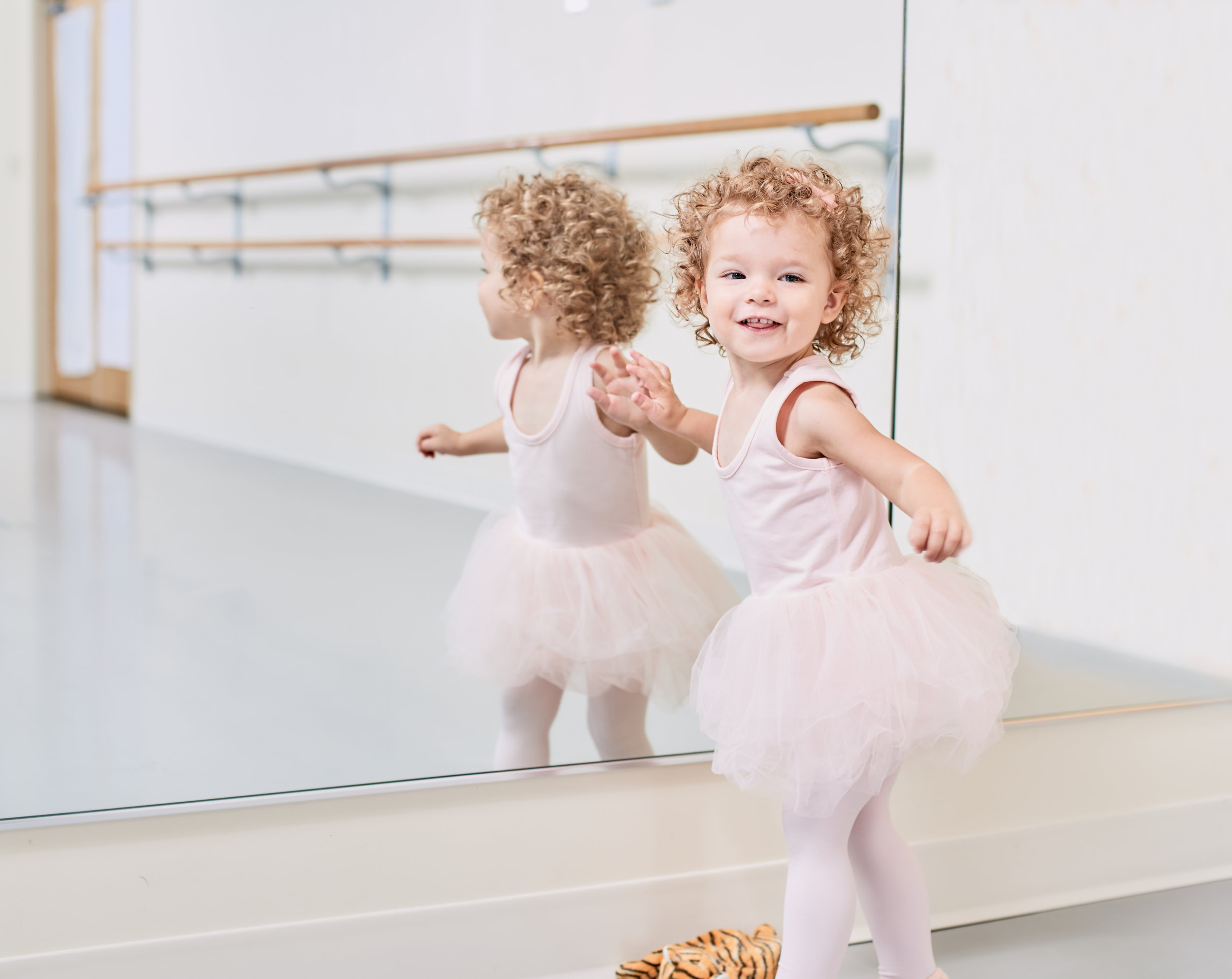 Ballet Royale Website Baby in mirror.jpg