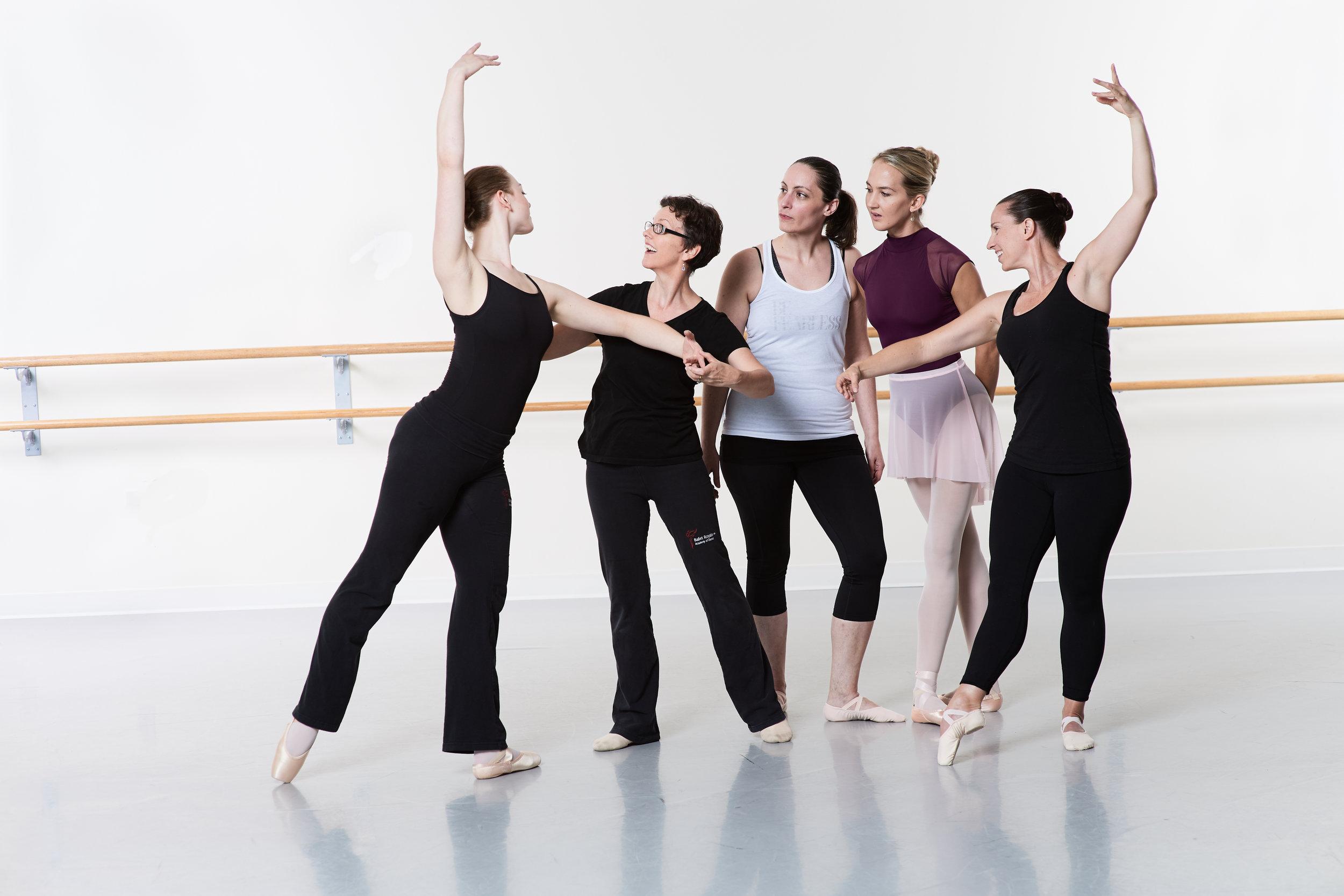 Ballet Royale Website Adults.jpg