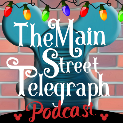 Main Street Telegraph Holiday Logo.jpg