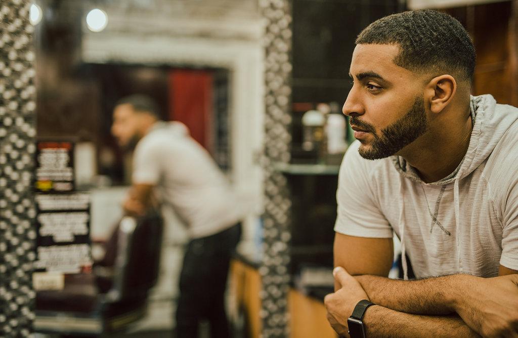 TopShop-Best-Barber-Shop-in-Chicago_5.jpg