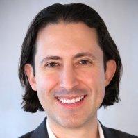 Dr.-Mario-Torres-León.jpg
