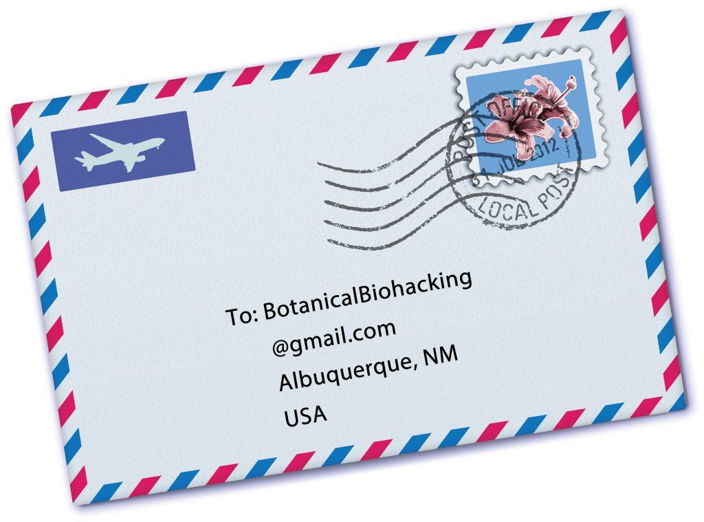 Letter-chang-fang-xing-1024x759.jpg