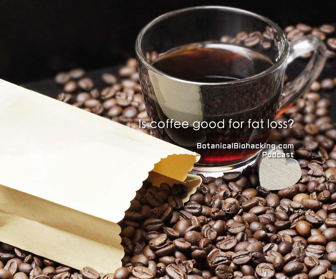 coffee-beans-2258869_1280.jpg