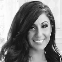 Sabrina Sargon  Founder & Master Stylist
