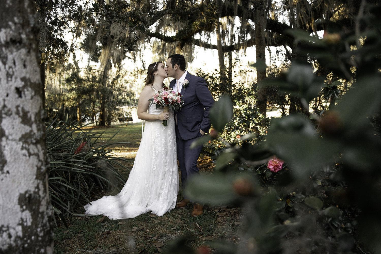John and gabriella | Wedding Session -